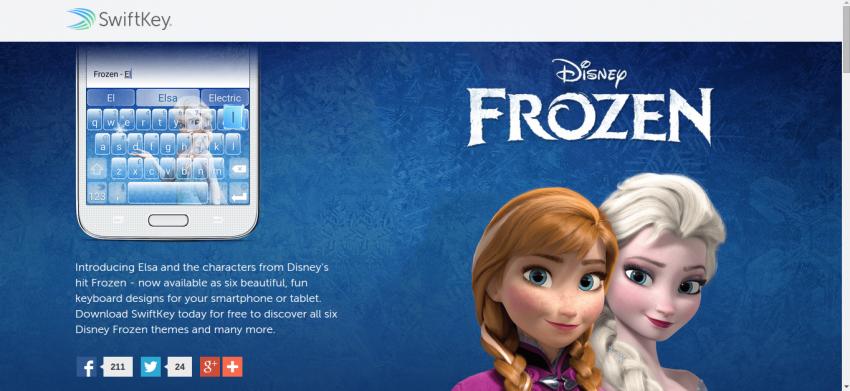 frozen-screen