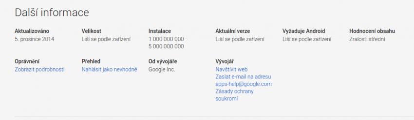 google-search-1miliarda