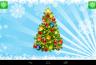 Vánoční hry pro každého