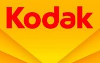 Kodak se zaměří na smartphony a tablety