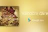 Stáhněte si dvě vánoční alba z Google Play zdarma