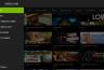 NVIDIA SHIELD Hub dostává novou aktualizaci