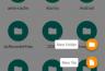 Alfa verze Solid Exploreru 2.0 sází na Material Design