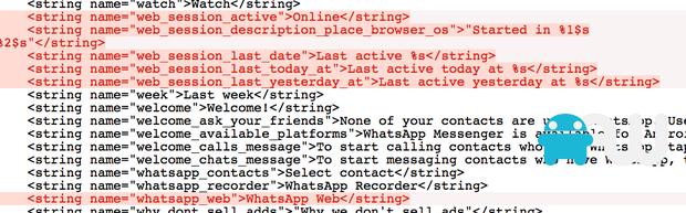 whatsappcode