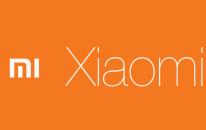 Xiaomi prodalo v Indii 1 milion svých chytrých telefonů