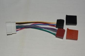 4carmedia-iso-konektor-fiat-honda-nissan-opel-suzuki
