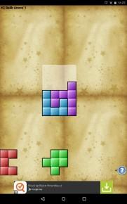 Block Puzzle_20150105_162517