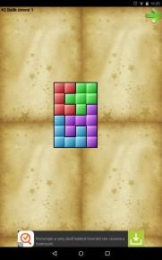 Block Puzzle_20150105_162532