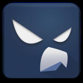 Falcon_Pro_3