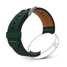 Moto-360-with-DODO-leather-bands (1)
