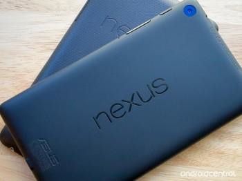 Nexus-7-2012-2013-06
