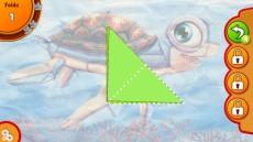 Origami Challenge2