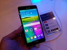 Samsung-Galaxy-A7 (2)