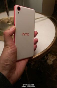 The-HTC-Desire-826 (1)