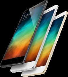 Xiaomi-Mi-Note4