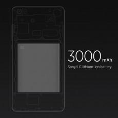 Xiaomi_Mi_Note_Batery