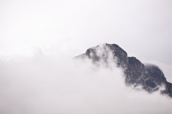 cloudy-wallpaper-1