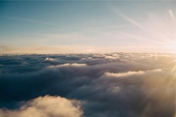 cloudy-wallpaper-3