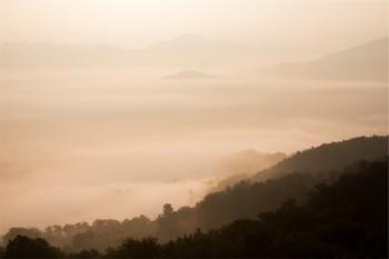 cloudy-wallpaper-4