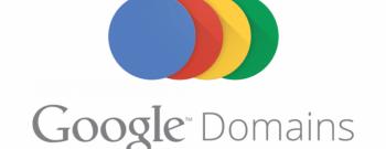 google-domains-798x310