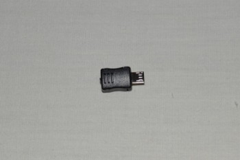 microusb-konektor