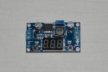 prevodnik-12v-na-5v