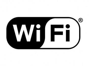 wifi-chromebook