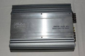 zesilovac-mac-audio-mpe-4-0-xl