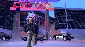 Grand Theft Auto III 1 300x168 Je čas si ukrást auto ve tvém mobilu Grand Theft Auto III je v Android marketu