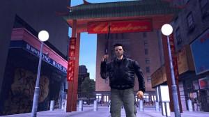 Grand Theft Auto III 2 300x168 Je čas si ukrást auto ve tvém mobilu Grand Theft Auto III je v Android marketu