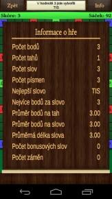 Slovni Duel 4 163x290 Český zoubek: Slovní duel