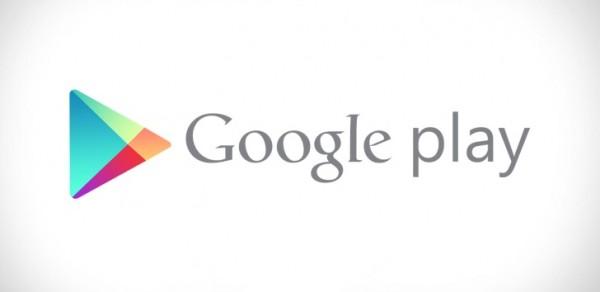 Google expandoval svůj Play Store – v Itálii