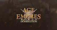 Ledendární strategie Age of Empires: World Domination se dočkáme v létě