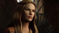 Hra Game of Thrones je dostupná v Google Play